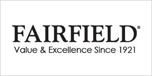 fairfield-mfg