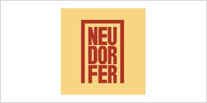 neudorfer-mfg