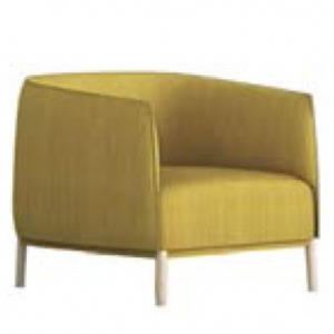 Admirable Our Manufacturers Nettleton Caraccident5 Cool Chair Designs And Ideas Caraccident5Info