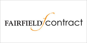 fairfield-contract