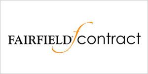 fairfield-contract